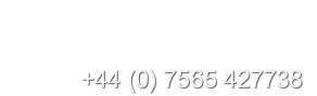 Shola Coach House Boutique Bed & Breakfast Accommodation Portrush